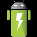 LeanDroid手机app v3.3.1