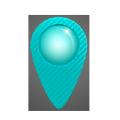 你们去哪了手机版app下载 v1.0