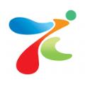 永安旅游香港官网app下载安装 v5.1.1