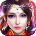 梦幻逍遥ol官网正版手机游戏 v1.0