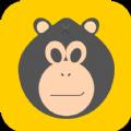 猩猩视频桌面2017app官方最新版下载 v1.0