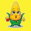 玉米网官网app转文章赚钱提现 v1.0