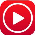 辣眼小视频app下载手机版 v1.1.1.112