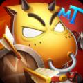 我叫MT塔防下载安卓版手机游戏 v1.0.0
