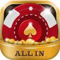 扑克部落官方网站安卓版 v1.0