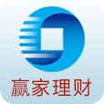 申万宏源简洁手机版