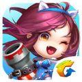 弹弹堂官方游戏九游版 v1.1.10
