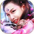 至尊西游官方最新版手机游戏 v1.1.0