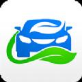 迅捷出行官方app下载手机版 v4.4.2