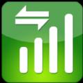 宁夏移动手机流量管家app手机版下载 v5.2.1