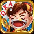 QKA棋牌游戏大厅下载手机版