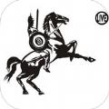 骑士娱乐直播平台官网版app下载安装 v1.0.0