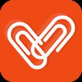 金色世纪官网版下载app v5.1.6