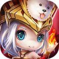 暴风魔兽团官网正版最新手机游戏 v1.9.448