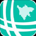掌上川电app下载官网手机版 v3.0.0.19