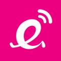 中国移动随e行WiFi app