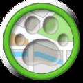 步走计步器app免费下载安装 v2.42