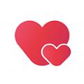 麦绿宝贝app下载手机版 v2.7