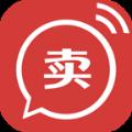 广告叫卖录音app软件下载安装 v1.3.1023