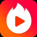 火山小视频直播2.1.0版本下载