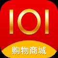 101商城官网版