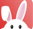 优兔直播官网app下载手机版 v1.0