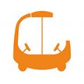南京巴哥驾到app官网版下载 v3.3.5