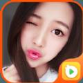 别闹直播官网app下载手机版 v1.0