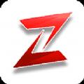 众至用车app手机版下载 v4.3.8