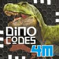 DinoCodes手机版客户端官方下载 v3.0