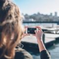 全球观景app手机版官方下载 v1.0