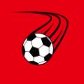 全讯足球比分网手机app v1.0.10