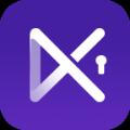 XLocker手机软件下载 v2.2.0.1017