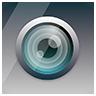 vipcam app手机版下载 V1.0.4