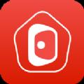 e城e家app下载安装官网版 v5.4.2