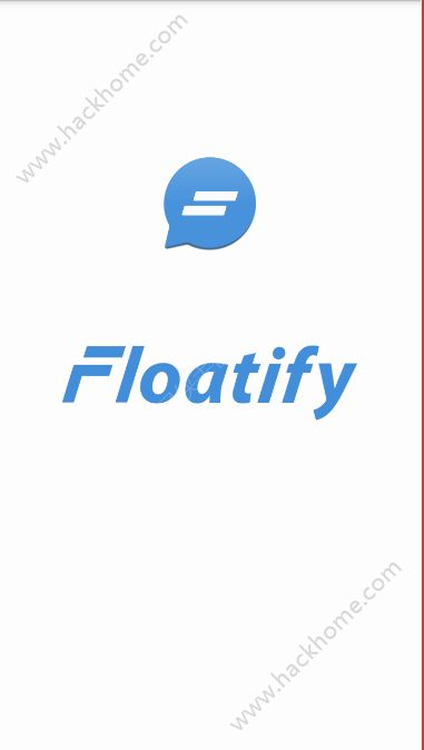 floatify智能通知手机版app下载图4: