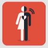 谷拜单身app苹果版下载安装 v1.0
