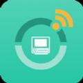 勒普科技手机app v1.0