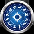 十二星座密码解锁图案app