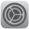 苹果iOS10.3.1描述文件正式版固件下载 v1.0