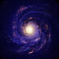 星空视频桌面手机app v0.3.0