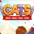 CATS游戏