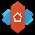 NovaLauncher手机app v5.0.1