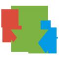 AdvancedDownloadManagerPro app下载 v5.1.2