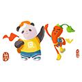 云游易导app官网手机版下载 v2.2.6
