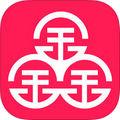 鑫聚婴app官网手机版 v1.0.1