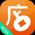 米珈店老板app手机版下载 v3.6.5