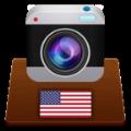 美国相机手机版app软件下载 v5.9.5