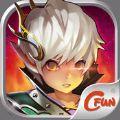 Heroes Saga手游官网正版 v1.0.1