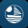 格莱逸游旅游app官网手机版下载 v1.1.5